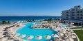 Hotel Belair Beach #1
