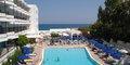 Hotel Belair Beach #2
