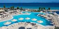 Hotel Belair Beach #5