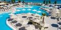 Hotel Belair Beach #6