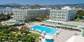 Hotel Apollo Beach #1