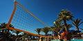 Hotel Blue Horizon Beach Resort #3
