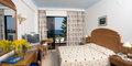 Hotel Blue Horizon Beach Resort #5