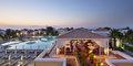 Neptune Hotels Resort, Convention Centre & Spa #1