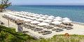 Neptune Hotels Resort, Convention Centre & Spa #3