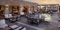 Neptune Hotels Resort, Convention Centre & Spa #6