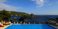 Hotel Akrotiri Beach #1