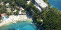 Hotel Akrotiri Beach #2