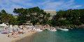 Hotel Akrotiri Beach #3
