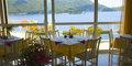 Hotel Akrotiri Beach #6