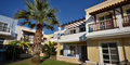 Hotel Aegean Houses #2