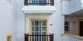 Hotel Aegean Houses #3