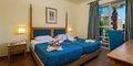 Hotel Aegean Houses #5