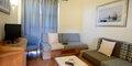 Hotel Aegean Houses #6
