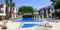 Hotel Marina Vista Bodrum #1