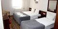 Hotel Grand Eras #4