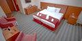Hotel Erciyes Hill #6