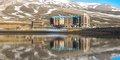 Hotel Mirada Del Lago #2