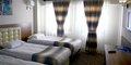 Hotel Mirada Del Monte #6