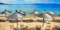Tylko dla Ciebie: Plażowanie ze zwiedzaniem – Ateny i Evia #2