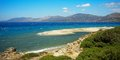 Tylko dla Ciebie: Plażowanie ze zwiedzaniem – Ateny i Evia #4