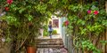 Tylko dla Ciebie: Plażowanie ze zwiedzaniem – Ateny i Evia #6