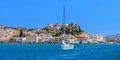 Tylko dla Ciebie: Plażowanie ze zwiedzaniem – Ateny i Egina #1