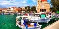 Tylko dla Ciebie: Plażowanie ze zwiedzaniem – Ateny i Egina #2