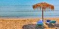 Tylko dla Ciebie: Plażowanie ze zwiedzaniem – Ateny i Egina #3