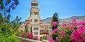 Tylko dla Ciebie: Plażowanie ze zwiedzaniem – Ateny i Egina #4