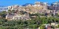 Tylko dla Ciebie: Plażowanie ze zwiedzaniem – Ateny i Egina #5
