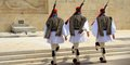 Tylko dla Ciebie: Plażowanie ze zwiedzaniem – Ateny i Egina #6