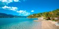 Tylko dla Ciebie: Plażowanie ze zwiedzaniem – Ateny i Poros #2
