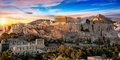 Tylko dla Ciebie: Plażowanie ze zwiedzaniem – Ateny i Poros #4