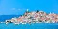 Tylko dla Ciebie: Plażowanie ze zwiedzaniem – Ateny i Poros #6