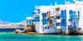 Wspomnienia z białych wysp #4