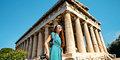 Greckie przepowiednie #1