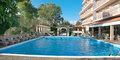 Hotel Stefania Beach #1