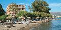 Hotel Stefania Beach #4