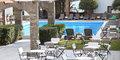 Hotel Stefania Beach #6
