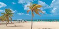 Karaibskie ABC: Aruba, Curaçao, Bonaire #2