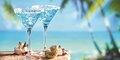 Karaibskie ABC: Aruba, Curaçao, Bonaire #6