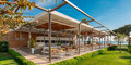 Hotel Acanthus Cennet Barut Collection #2