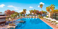 Hotel Acanthus Cennet Barut Collection #3