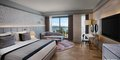 Hotel Acanthus Cennet Barut Collection #6