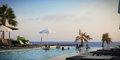 Hotel Adora Calma Beach #1
