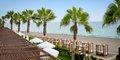 Hotel Adora Calma Beach #3