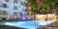 Akdora Resort Hotel & SPA #1