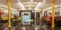 Akdora Resort Hotel & SPA #3