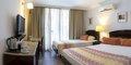 Akdora Resort Hotel & SPA #5
